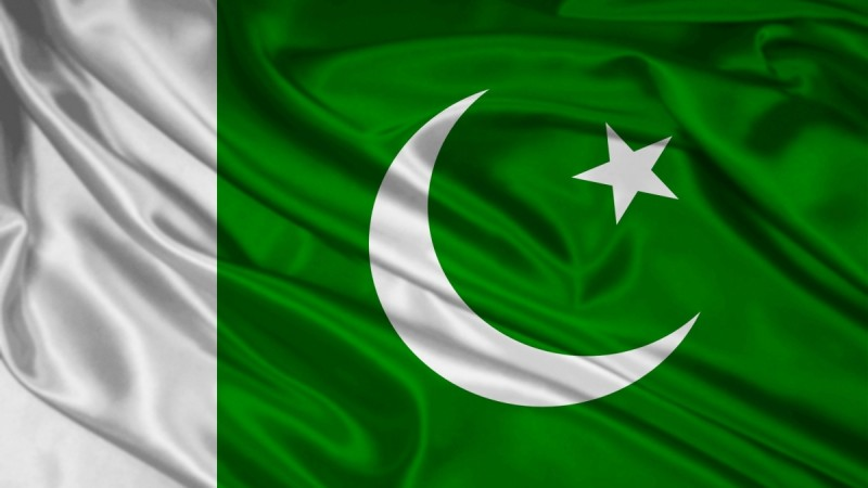 Four Kashmiris arrested for respecting Pakistani anthem