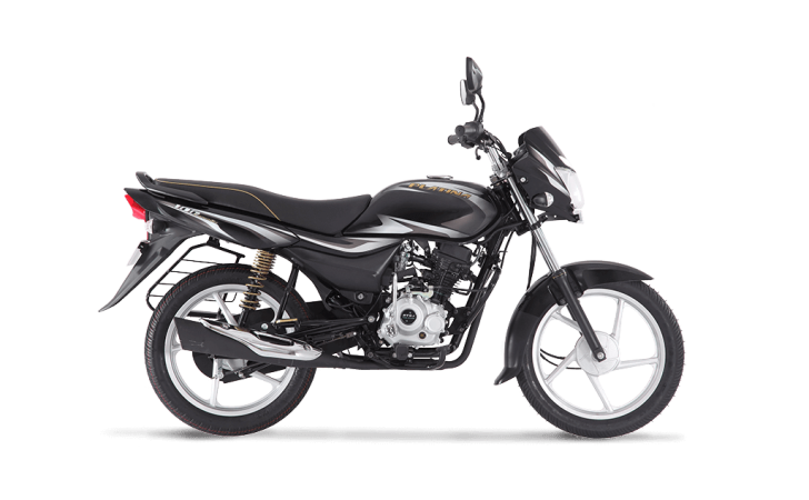 Hero cycles price in bangalore dating 1