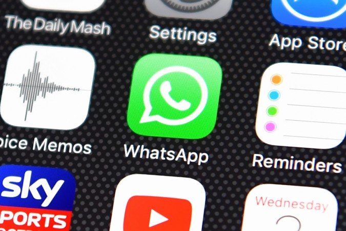 WhatsApp launches Picture-in-Picture mode with YouTube integration for iPhone users