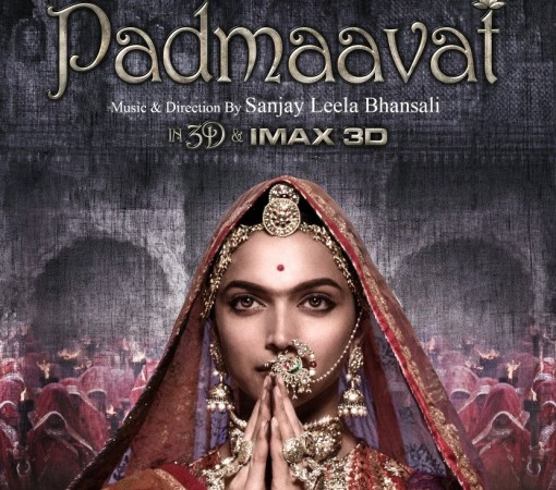 Padmaavat release today accompanied by hilarious memes and jokes