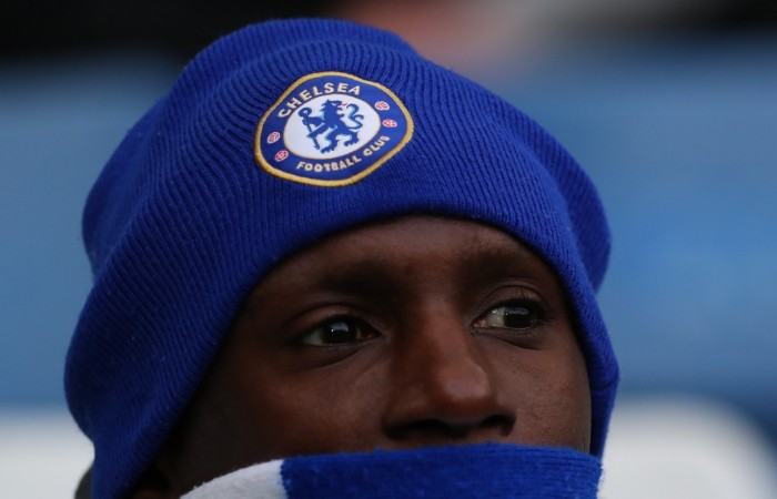 Chelsea face possible transfer ban after Federation Internationale de Football Association inquiry