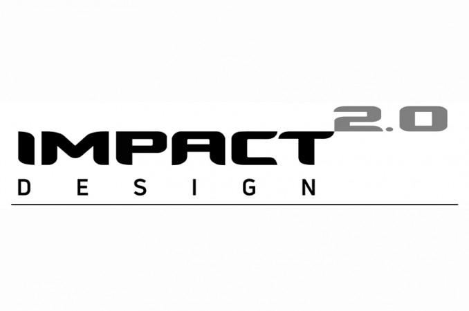 Tata Motors Impact Design 2.0
