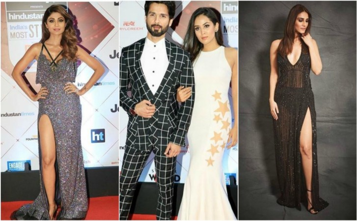 'Padmaavat' stands for entire film industry right now: Shahid