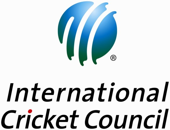 ICC launch investigation into UAE league
