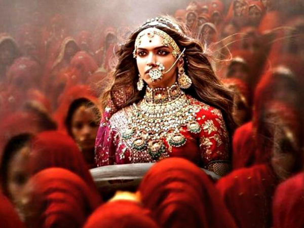 Brahmin group opposes Kangana Ranaut's Manikarnika for suspected 'love scene'