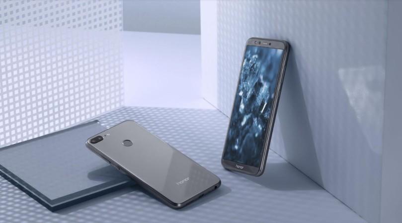 Huawei, Honor 9 Lite, India, flash sale, Flipkart, offers