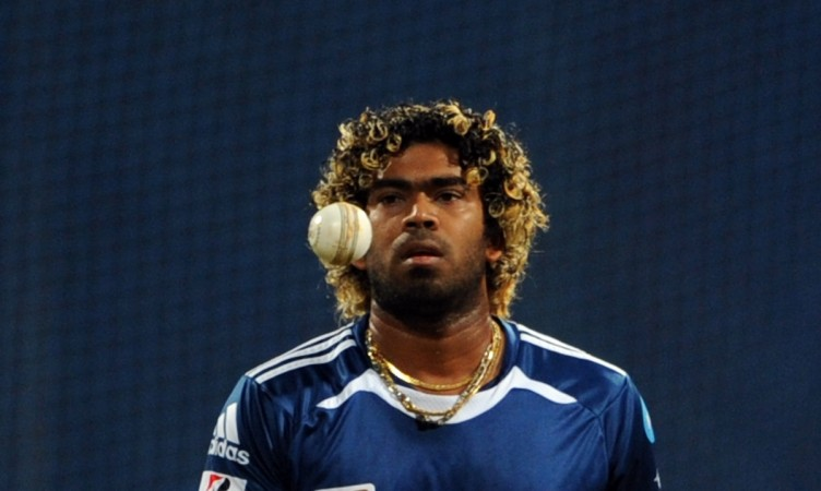 Lasith Malinga hints at possible retirement
