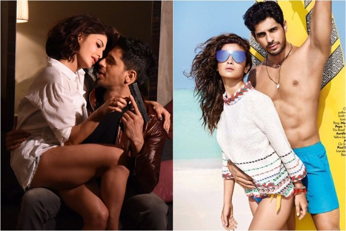 Three reasons why you should avoid a girlfriend like Disha Patani