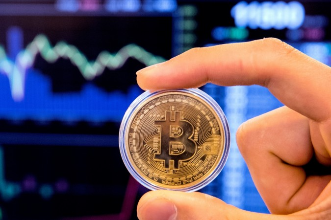 Bitcoin Gold (CRYPTO:BTG) Price Hits $139.72 on Exchanges