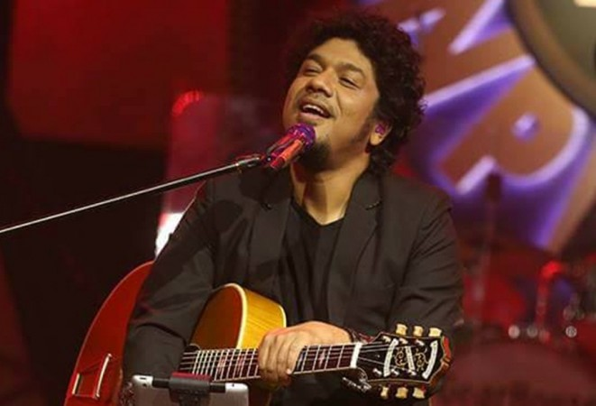 &TV confirms Papon's departure from realty show
