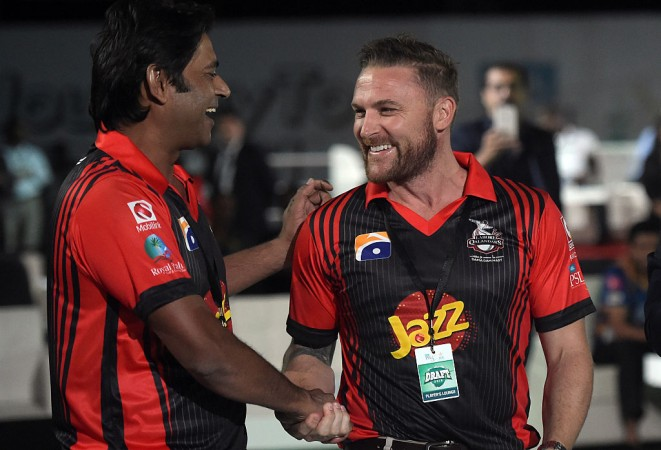 Quetta win the toss, opt to field first against Lahore