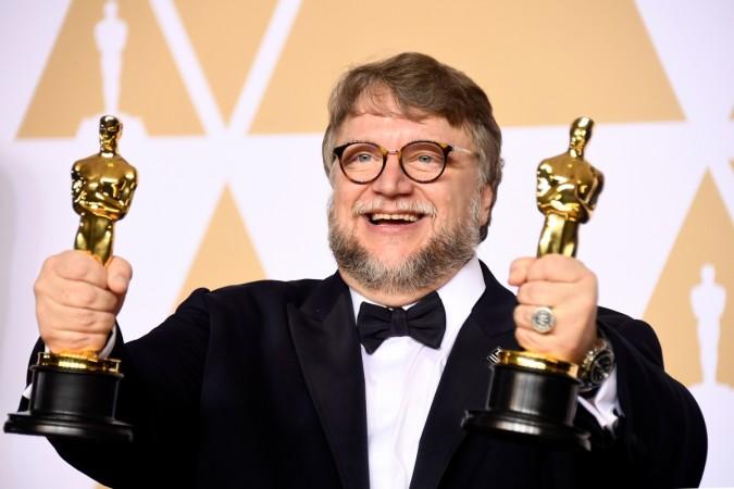Oscars 2018 winners list, Shape of water, Best Picture Oscars 2018