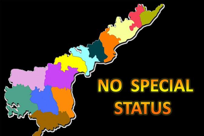 andhra-pradesh-special-status-movement-delhi-modi-