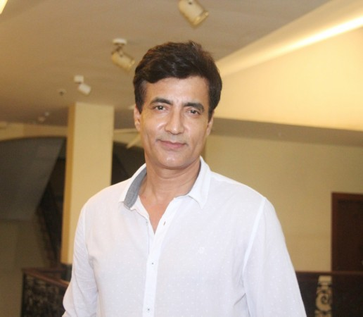 Haider actor Narendra Jha dies of heart attack