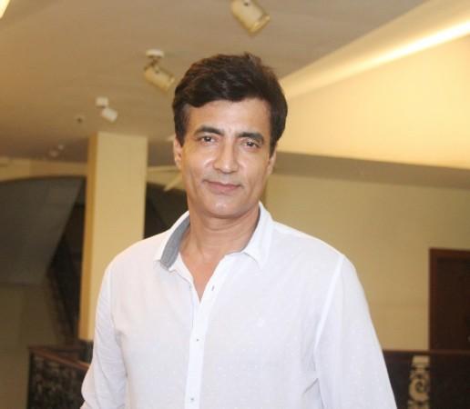 Haider actor Narendra Jha dies of heart attack