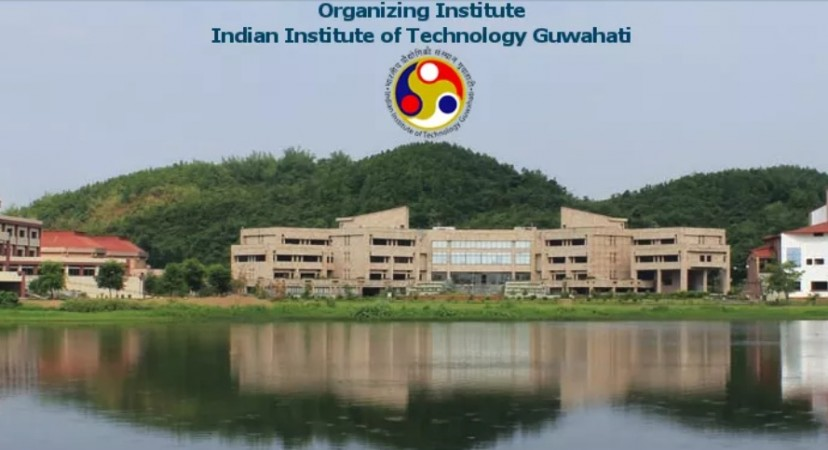 GATE 2018 Results to be Declared soon by IIT Guwahati Check @ gate