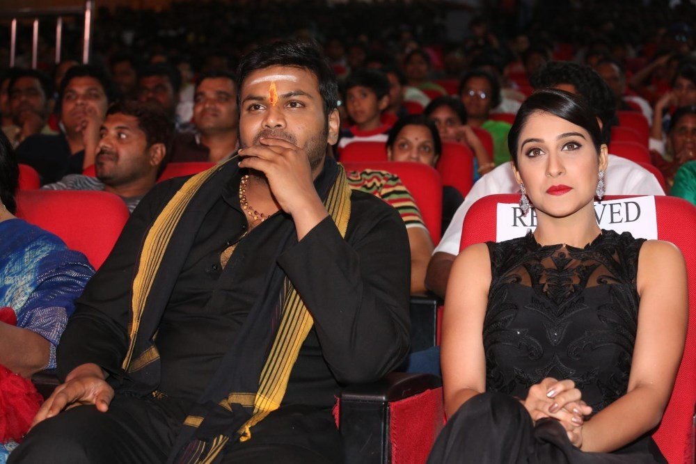 Shourya Audio Launch,Shourya,Shourya Audio,Manchu Manoj,Regina Cassandra,Shourya Audio Launch pics,Shourya Audio Launch images,Shourya Audio Launch photos,Shourya Audio Launch stills,Shourya Audio Launchpictures