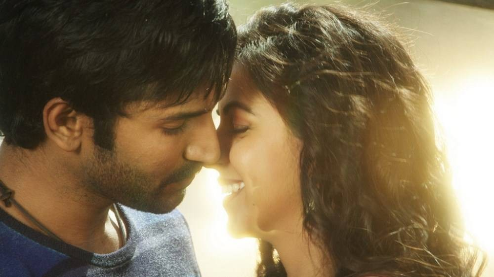 Aadhi,Nikki Galrani,Aadhi and Nikki Galrani,Malupu movie stills,Malupu movie pics,Malupu movie images,Malupu movie photos,Malupu movie pictures,Malupu movie gallery,Malupu movie review,Malupu review