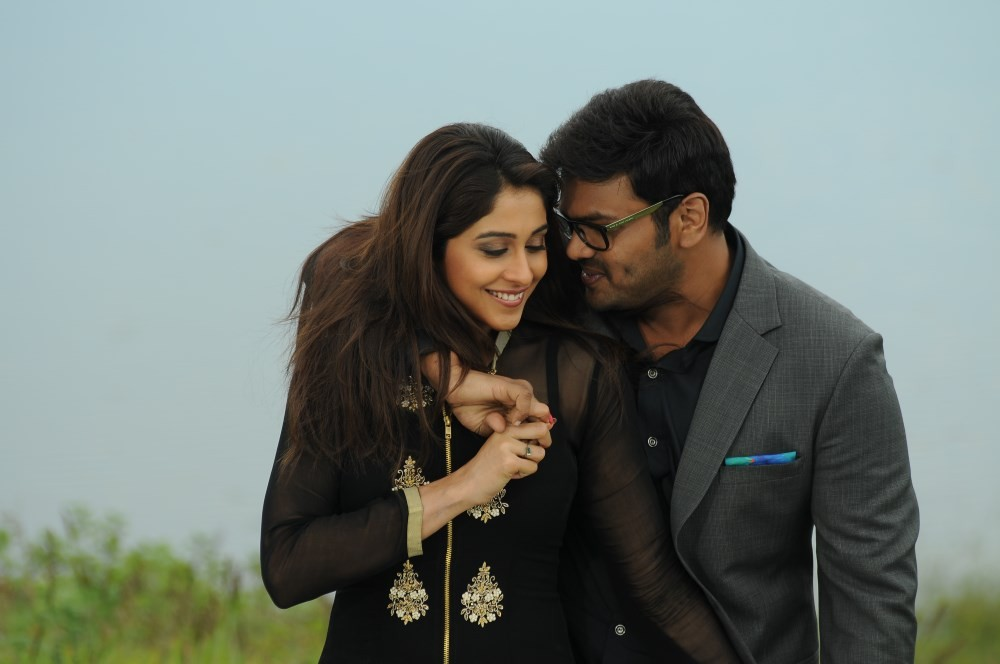 Shourya,Manchu Manoj,Regina Cassandra,Manchu Manoj and Regina Cassandra,Shourya movie stills,Shourya movie pics,Shourya movie images,Shourya movie photos,Shourya movie pictures