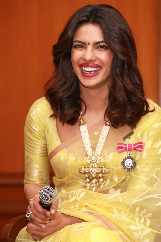 Priyanka Chopra,Priyanka Chopra in Time's list,Priyanka Chopra in Time's list of 100 Most Influential People,Priyanka Chopra the Most Influential People,actress Priyanka Chopra,Priyanka Chopra pics,Priyanka Chopra images,Priyanka Chopra photos,P