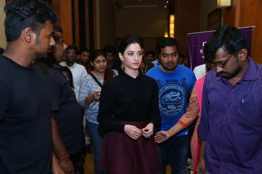 Tamannaah Bhatia,Tamannaah,actress Tamannaah,Tamannaah launches Naturals @Home,Naturals @Home,Tamannaah Bhatia latest pics,Tamannaah Bhatia latest images,Tamannaah Bhatia latest photos,Tamannaah Bhatia latest stills,Tamannaah Bhatia latest pictures