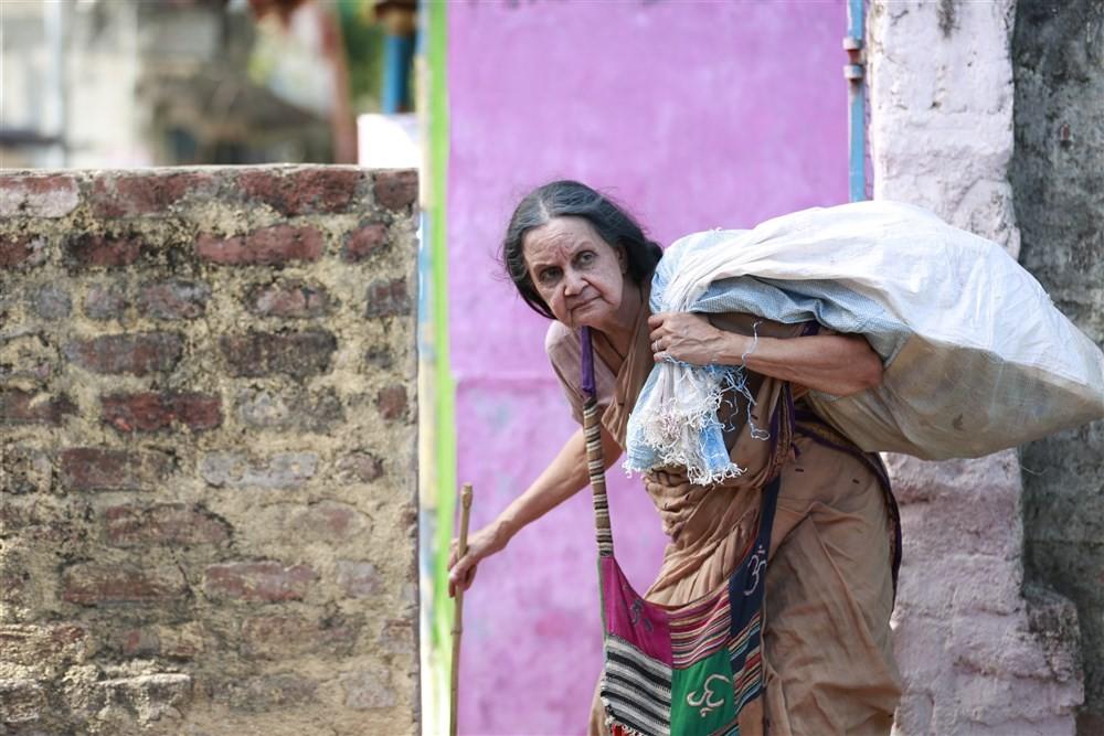 Lakshmi Ramakrishnan,Ammani Movie Stills,Ammani,Tamil movie Ammani,Ammani Movie pics,Ammani Movie images,Ammani Movie photos,Ammani Movie pictures,Subbalakshmi,Nithin Sathya