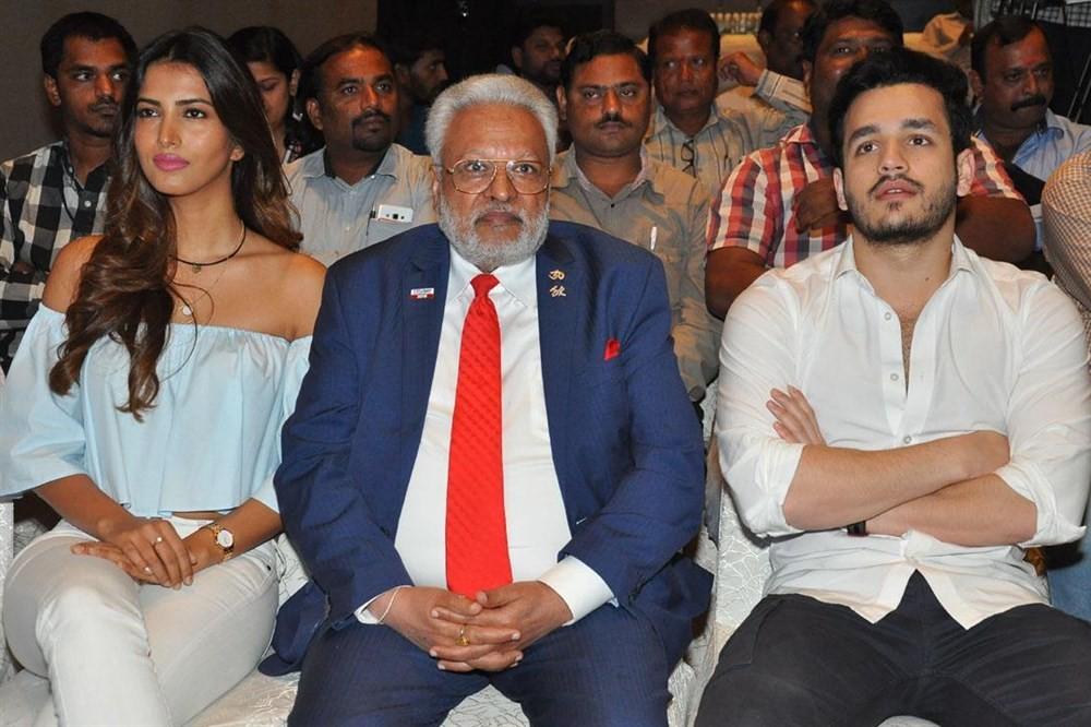 RHC Charity Concert Press Meet,RHC Charity Concert,Akhil Akkineni,Manasvi Mamgai,RHC Charity Concert Press Meet pics,RHC Charity Concert Press Meet images,RHC Charity Concert Press Meet photos,RHC Charity Concert Press Meet stills,RHC Charity Concert Pres