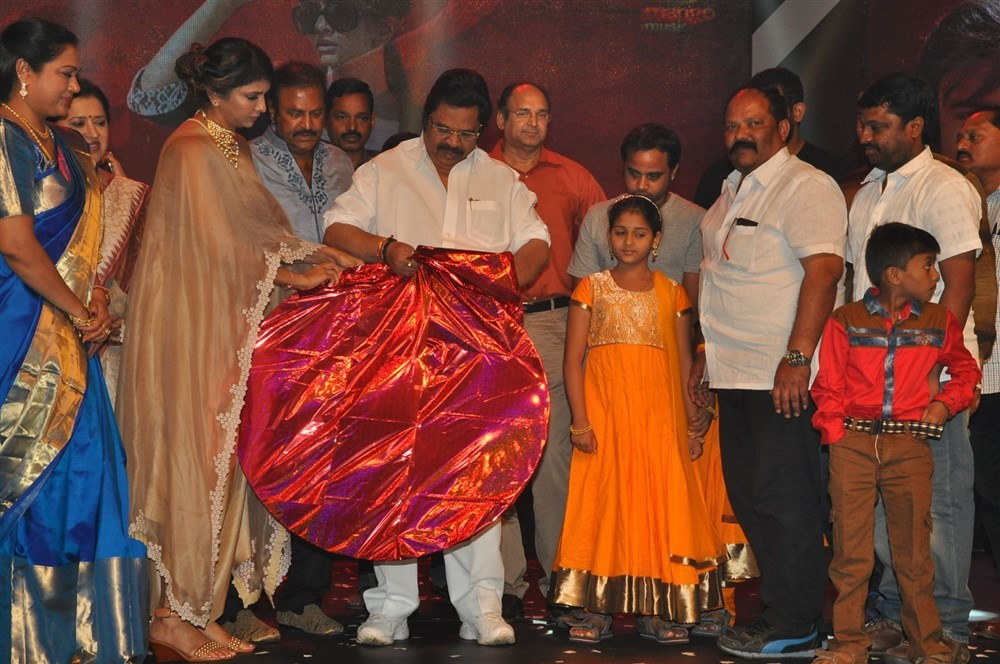 Lakshmi Bomb audio launch,Lakshmi Bomb audio,Lakshmi Bomb music launch,Lakshmi Bomb music,Manchu Lakshmi Prasanna,Mohan Babu,Nirmala Devi,Manchu Manoj,Manchu Vishnu,Gunapati Suresh Reddy,Jhansi Laxmi,Dasari Narayana Rao,Hema,C Kalyan,KL Damodar Prasad,Rah