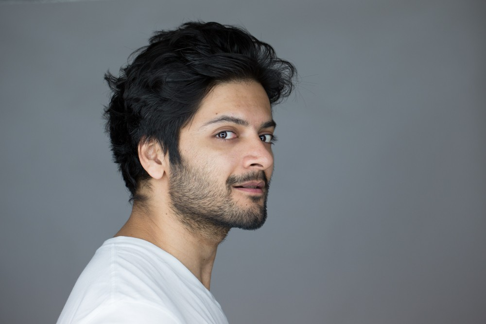 Ali Fazal,Ali Fazal pics,Ali Fazal images,Ali Fazal photos,Ali Fazal stills,Ali Fazal pictures,Ali Fazal journey from Lucknow to London,Lucknow to London