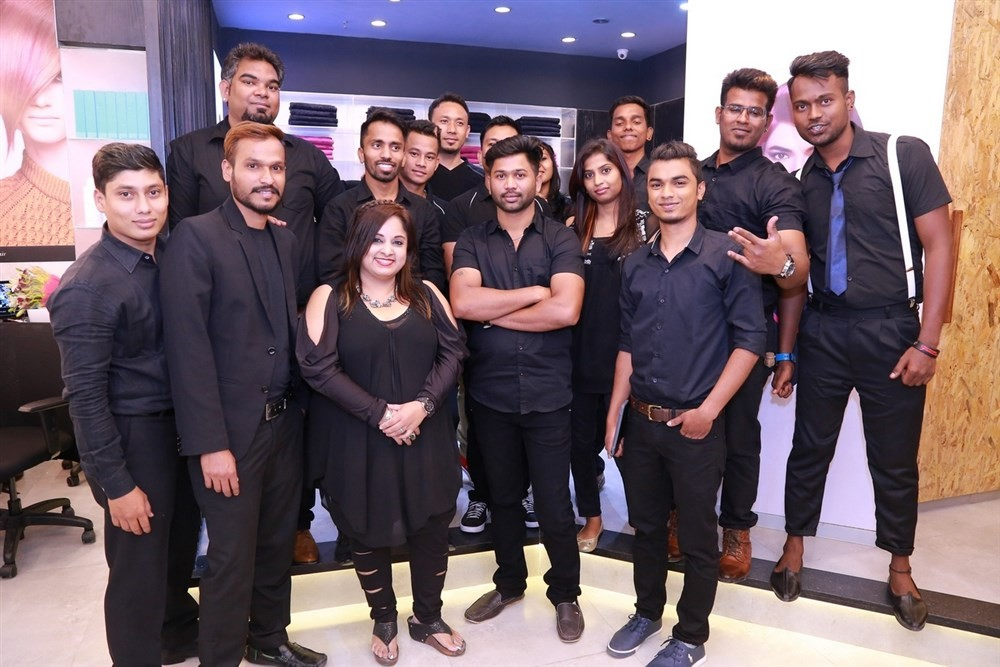 Trisha,Trisha launches Bounce Salon & Spa,Trisha Krishnan,Trisha latest pics,Trisha latest images,Trisha latest photos,Trisha latest stills,Trisha latest pictures