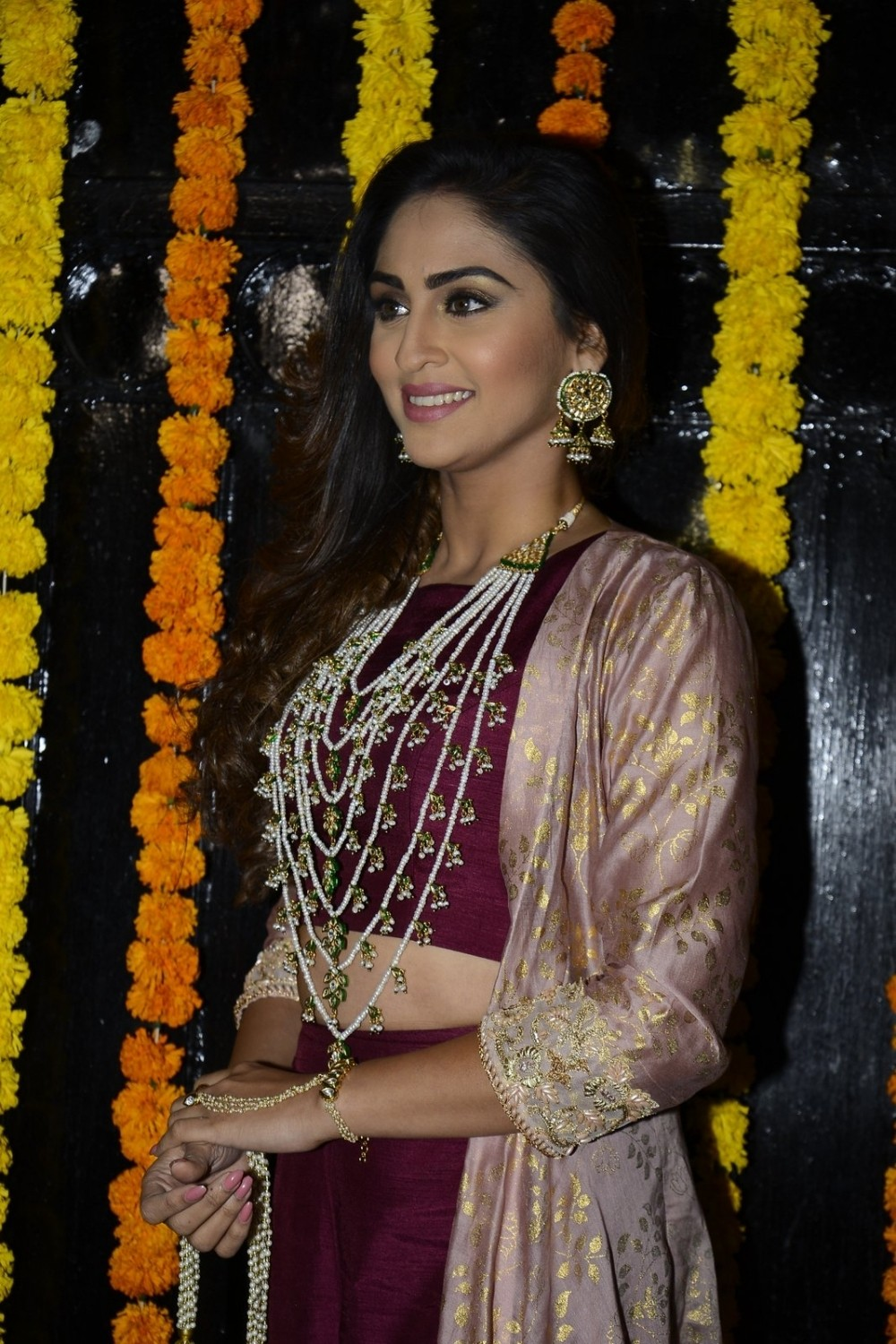 Krishika Lulla,Krystle D'Souza,Shraddha Kapoor,Sonakshi Sinha,Sunny Leone,Ekta Kapoor's Diwali party,Ekta Kapoor Diwali party,Ekta Kapoor Diwali party pics,Ekta Kapoor Diwali party images,Ekta Kapoor Diwali party photos,Ekta Kapoor Diwali party