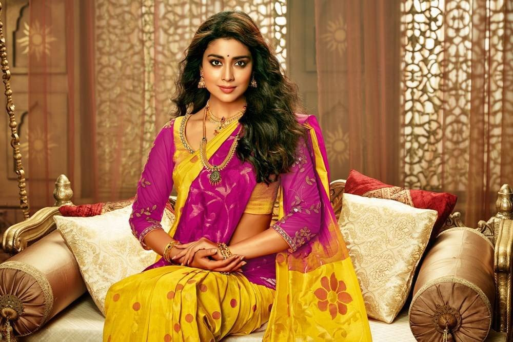 Shriya Saran Photoshoot,Shriya Saran Photoshoot for CMR Shopping Mall,Shriya Saran Photoshoot pics,Shriya Saran Photoshoot images,Shriya Saran Photoshoot photos,Shriya Saran Photoshoot stills,Shriya Saran Photoshoot pictures