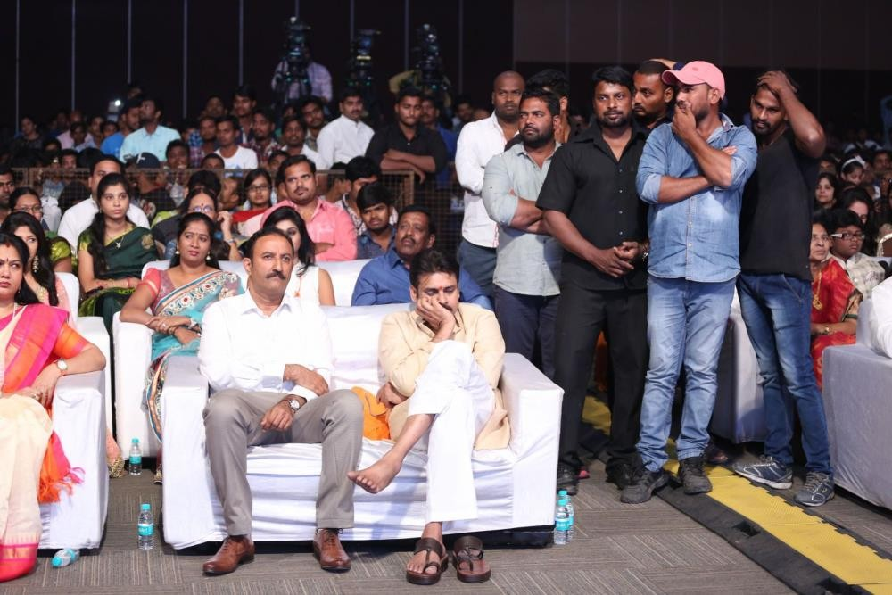 Pawan Kalyan,Power Star Pawan Kalyan,Saptagiri Express,Saptagiri Express Audio Launch,Saptagiri Express music Launch,Saptagiri,Roshini Prakash,Shamili,director Arun Pawar,producer K Ravi Kiran,Saptagiri Express Audio Launch pics,Saptagiri Express Audio La