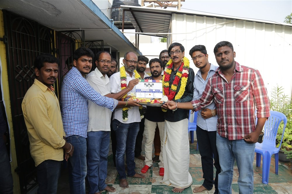 Sathuranga Vettai 2,Manobala,Ashwamithra,Nirmal Kumar,Vasuki Bhaskar,Stills Ravi,Sathuranga Vettai 2 movie launch,Sathuranga Vettai 2 movie launch pics,Sathuranga Vettai 2 movie launch images,Sathuranga Vettai 2 movie launch stills,Sathuranga Vettai 2 mov