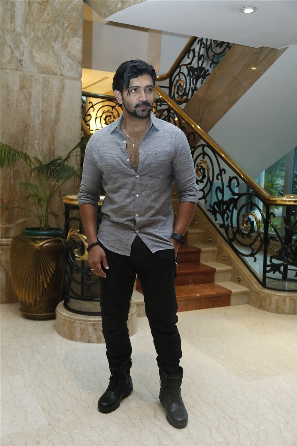 Arun Vijay,Christmas Cake Mixing Ceremony,Christmas Cake,Arun Vijay latest pics,Arun Vijay latest images,Arun Vijay latest photos,Arun Vijay latest stills,Arun Vijay latest pictures