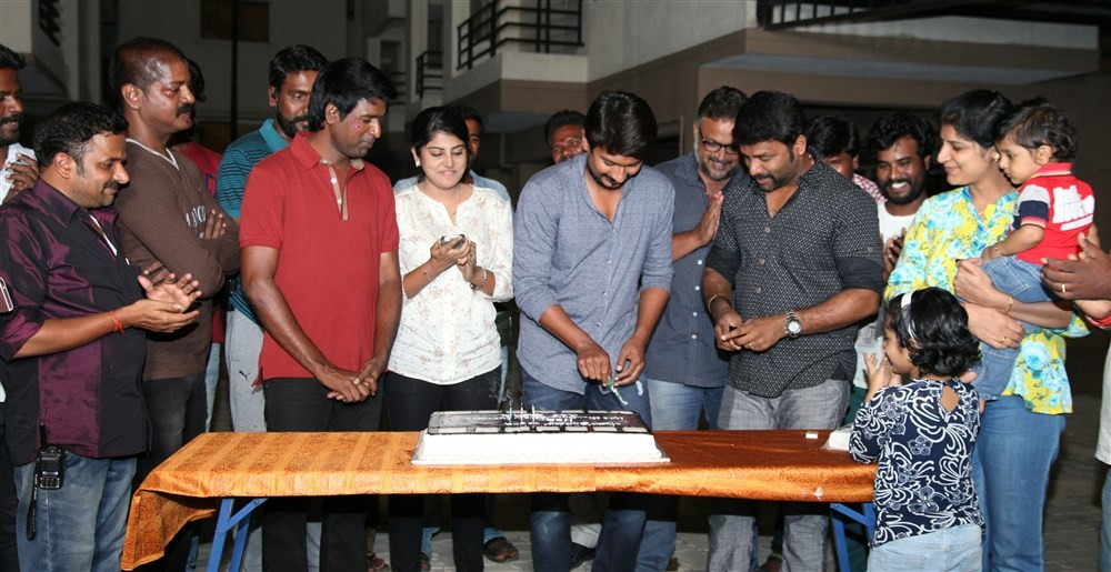 Manjima Mohan,Soori,Udhayanidhi Stalin birthday celebration,Udhayanidhi Stalin birthday,Udhayanidhi Stalin,Udhayanidhi Stalin birthday celebration pics,Udhayanidhi Stalin birthday celebration images,Udhayanidhi Stalin birthday celebration photos,Udhayanid