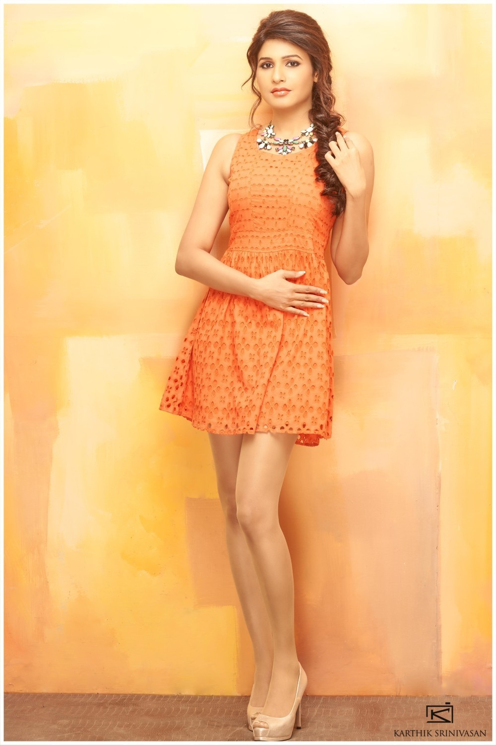 Actress Anjena Kirti photoshoot,Anjena Kirti,Anjena Kirti latest photos,Anjena Kirtilatest stills,Anjena Kirti latest news,Anjena Kirti photo gallery,Tamil actress Anjena Kirti,Anjena Kirti images,images of  Anjena Kirti,beststill of  Anjena Kirti,Anjena