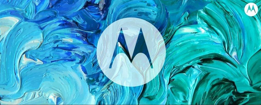 Moto Maker Customization Service to Go Live in India Next Week, Hints Motorola