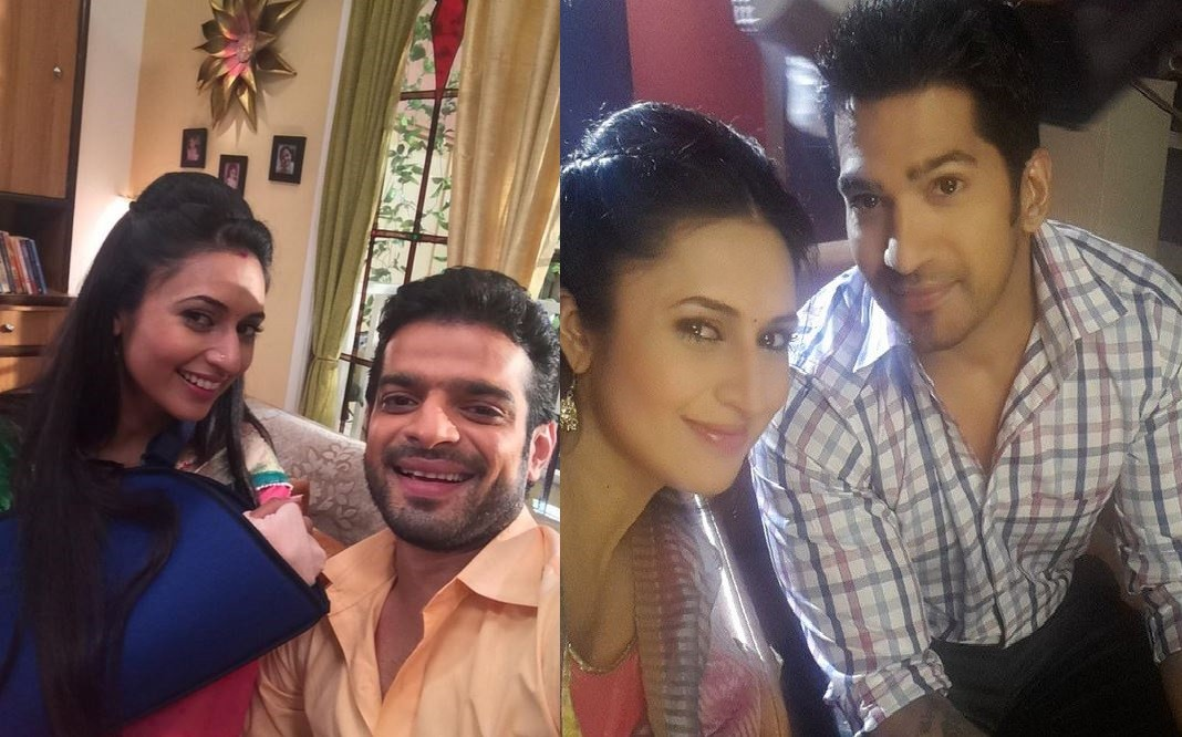 'Yeh Hai Mohabbatein': Will Raman's Harsh Decision on Ishita Bring her and Subbu Closer?