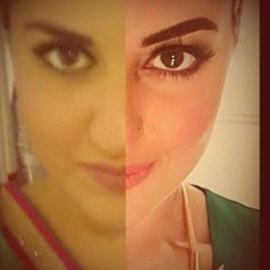 Sonakshi Sinha Look-alike