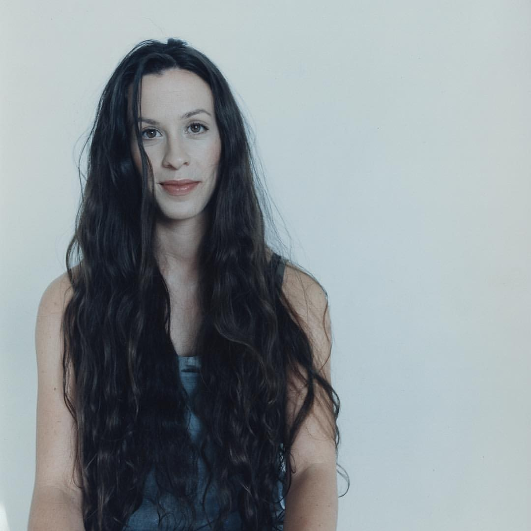 Alanis Morissette: International Women's Day Special: Some Of The Most
