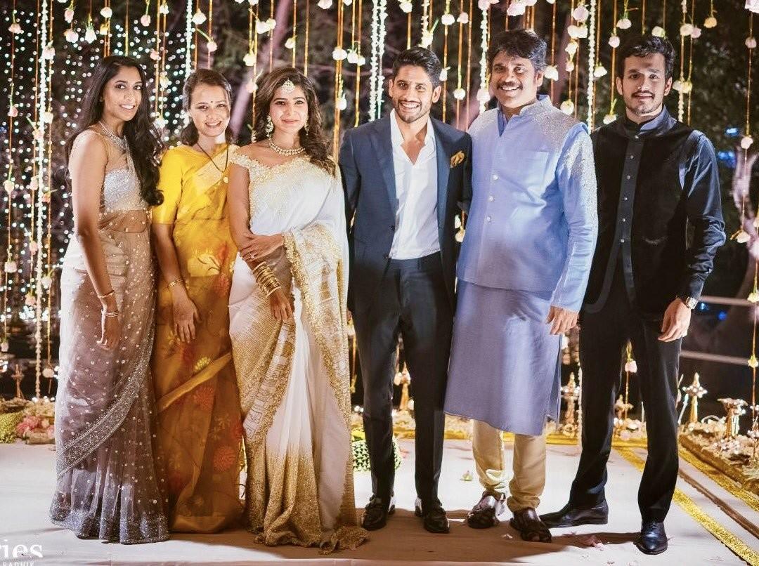 actor surya marriage gallery