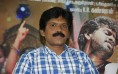 Noted lyricist Annamalai passed away on Tuesday, September 27, after suffering a heart attack.