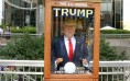 #Trumpbookreports has tweeple picking up literary references and inserting them into hilarious comments dipped in \'Trump reality\'.
