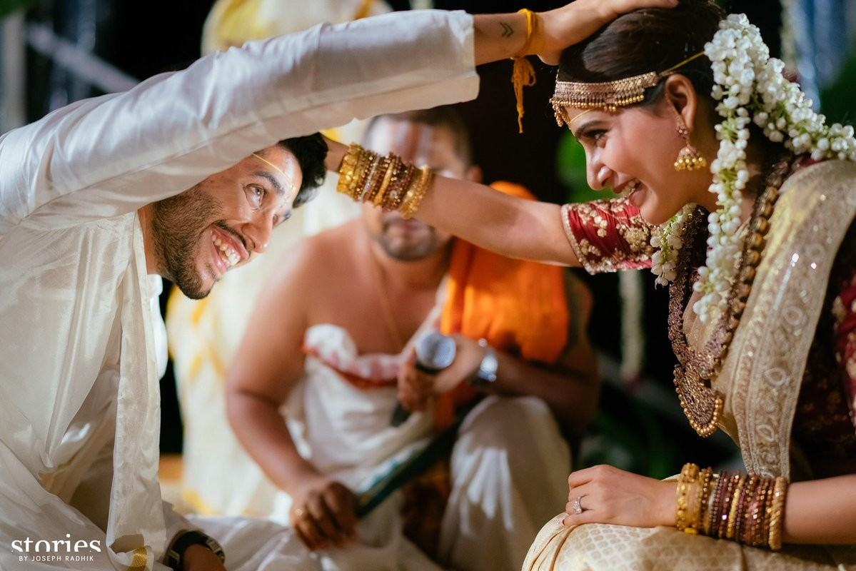 Image Result For Christian Wedding Customs