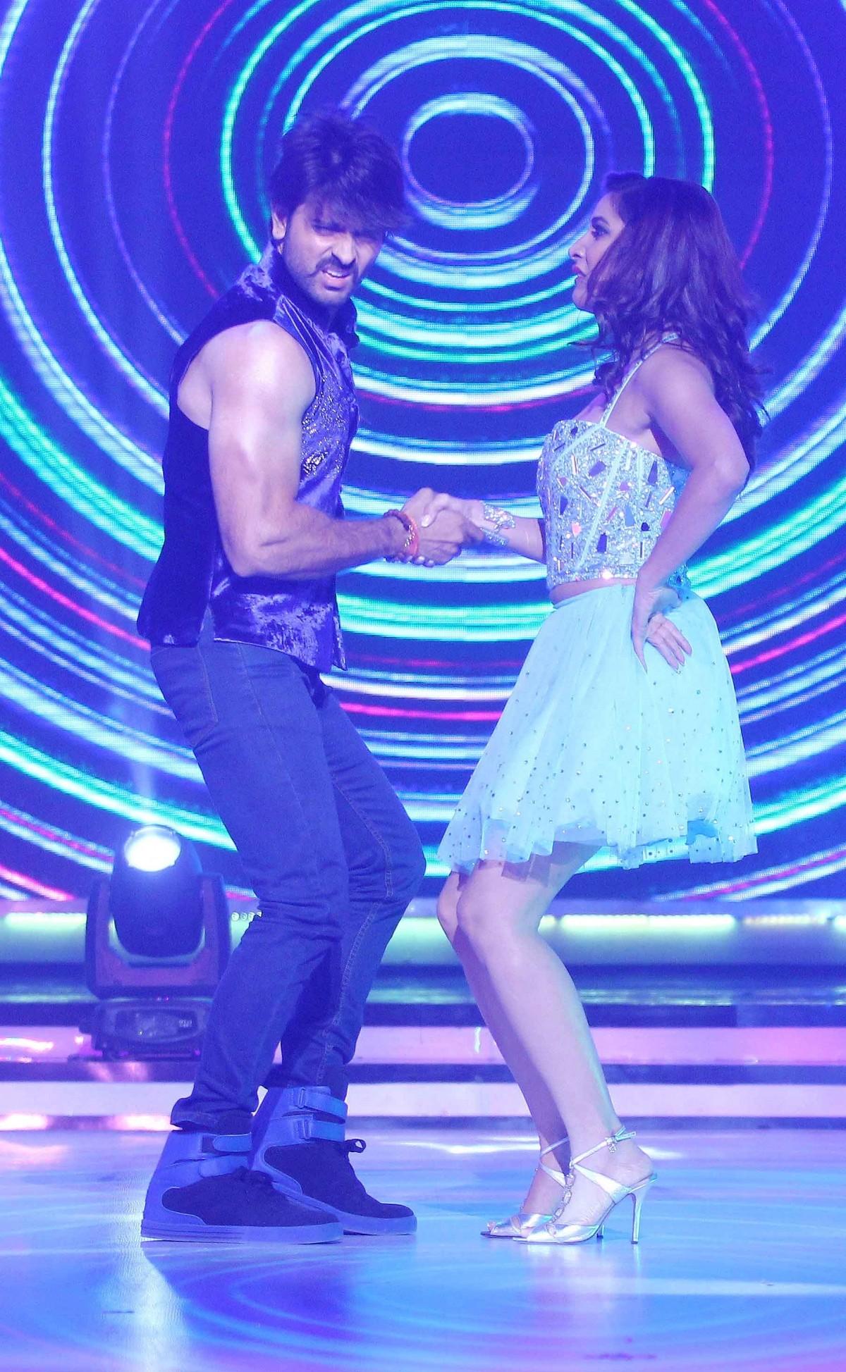 'Jhalak Dikhhla Jaa' Season 7 Winner Ashish Sharma Says, 'I Thought I Will Be Out in 2 Weeks'