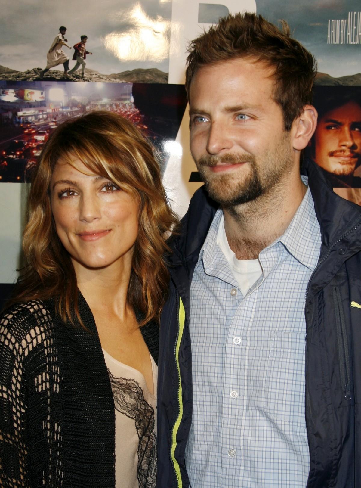 Happy Birthday Bradley Cooper: Hottest Looks of 'American ...  Happy Birthday ...
