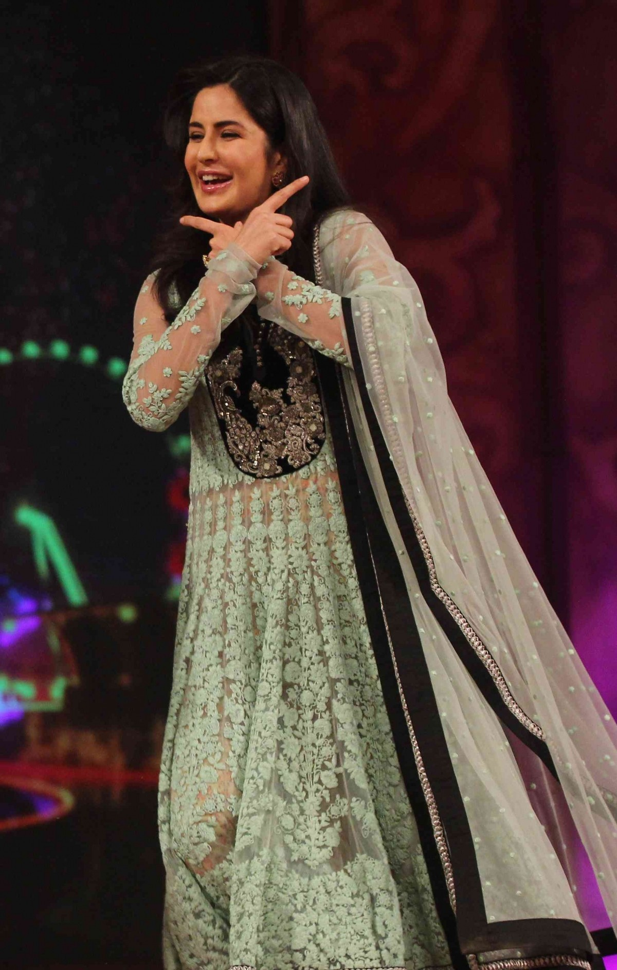 femina women awards 2015 aishwarya rai bachchan sonam