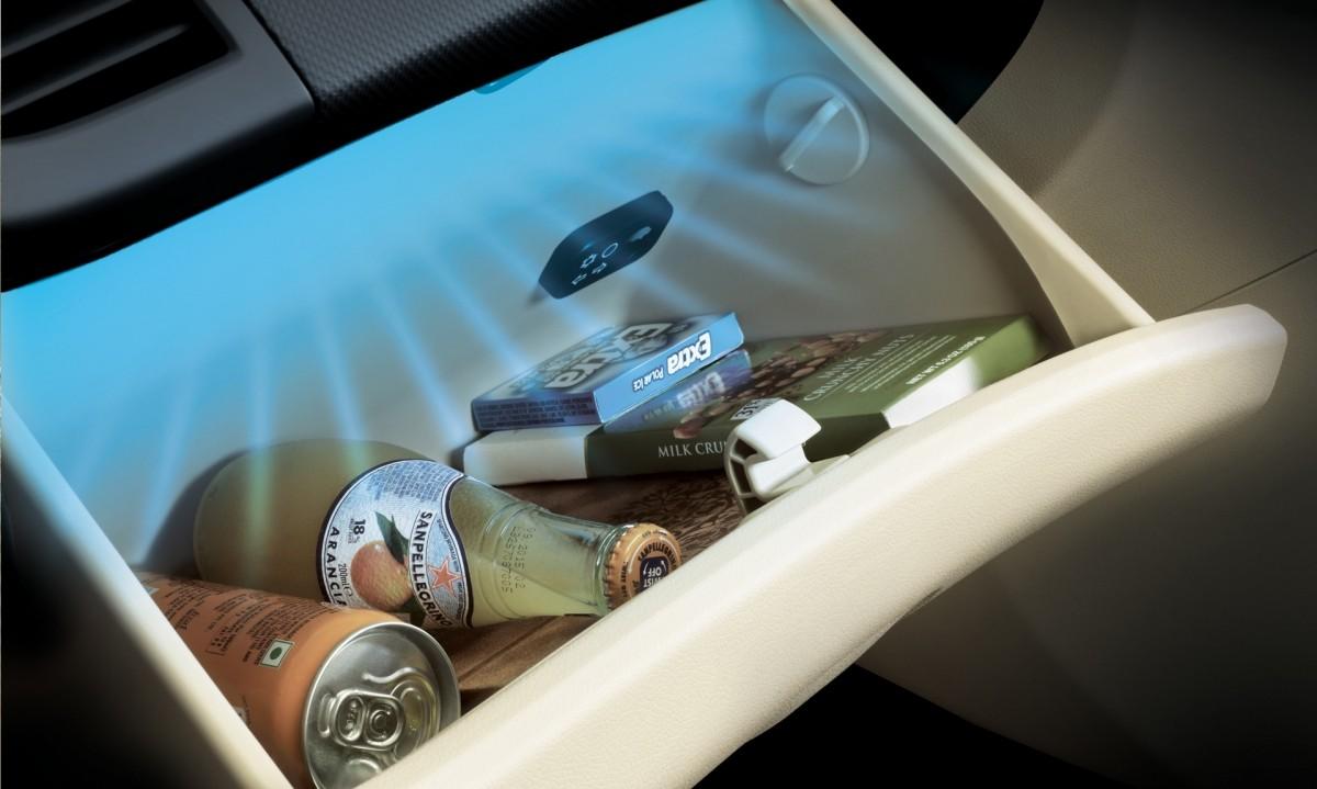 2015 Hyundai Verna 4s Fluidic Facelift