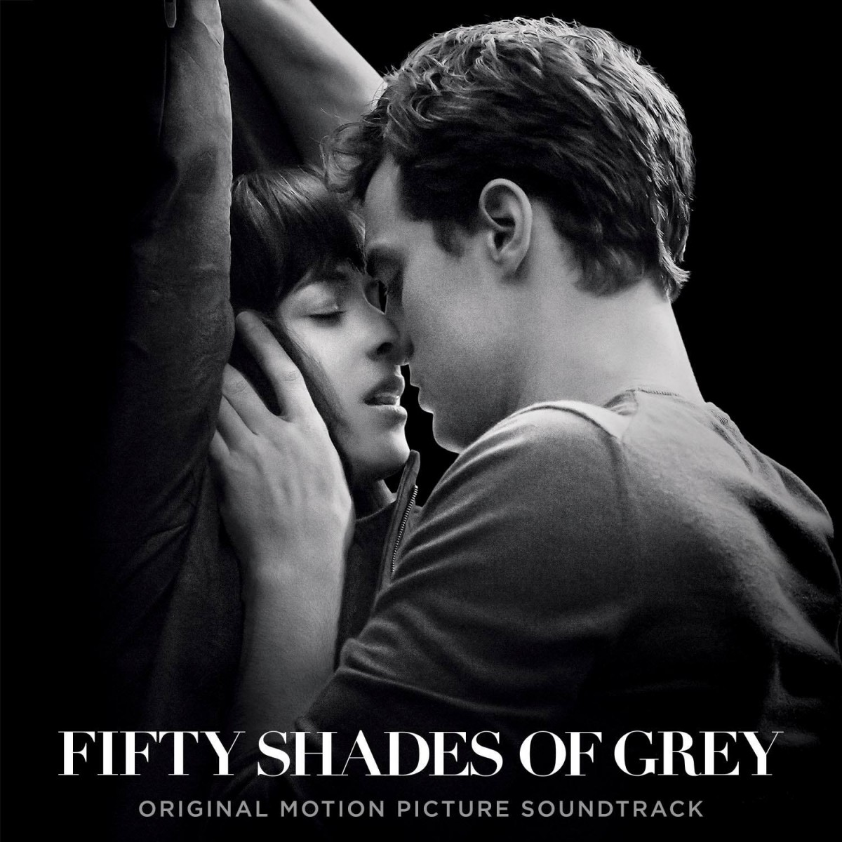 50 Shades of Grey Box Office Collection